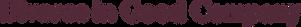 DIGC_Long_RGB.png