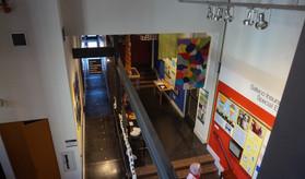 WING LUKE MUSEUM ETHNOGRAPHY