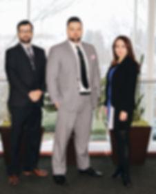 Fry Law Corporation Sacramento Law Firm