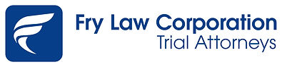 Fry-Law-Corporation-Logo-JPG.jpg
