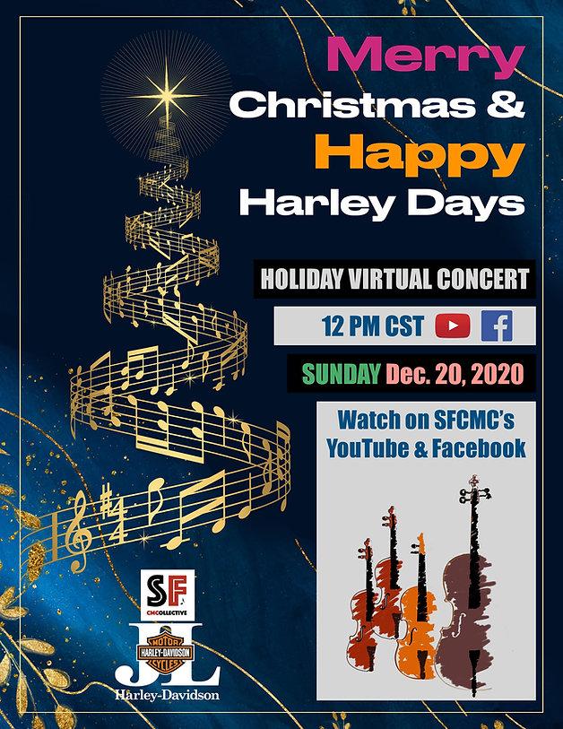 Holiday harley poster JPG.jpg