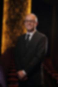 Brett Cooper Headshot.JPG