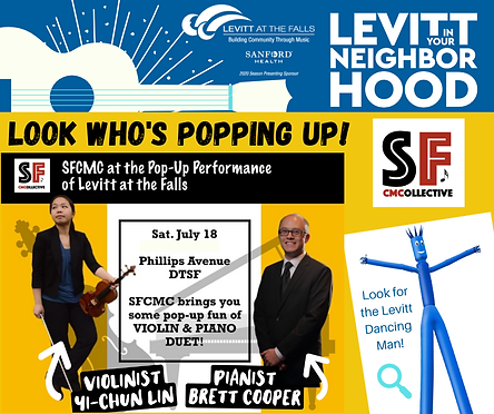 levitt pop-up with yc and brett.png