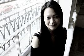 Jen-Hsuan Liao Headshot.jpg