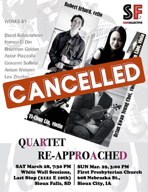 CANCELLED_Quartet Re-approached.JPG