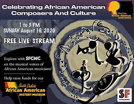 African American fundraiser poster_JPG.j