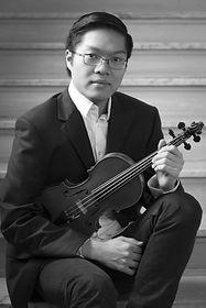 Brian Choi headshot.JPG