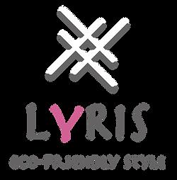 LYRISロゴ透明.png