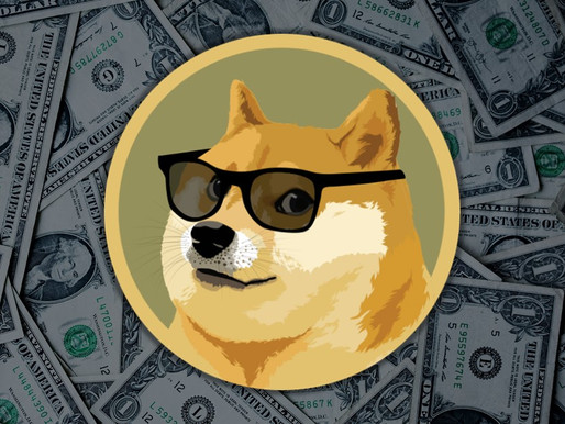 Where To Buy Dogecoin? 🐕