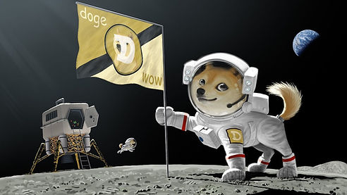 dogecoin-price-skyrockets-325-crypto-fue