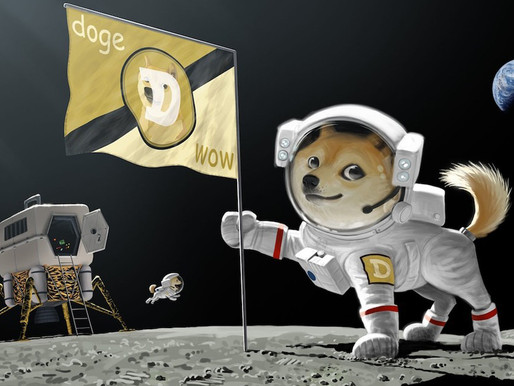 What is Dogecoin? Is It The Future?