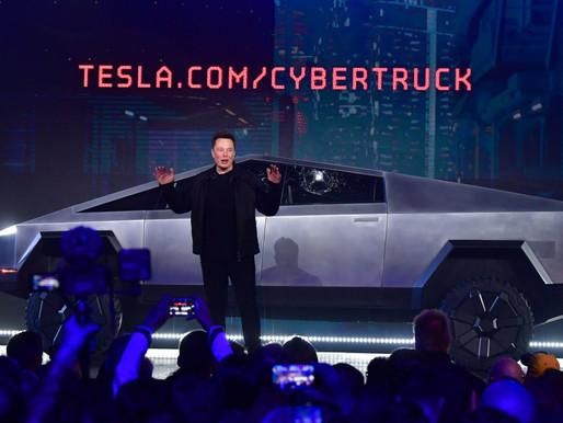 Elon Musk- Do you want Tesla to accept Dogecoin? 😲