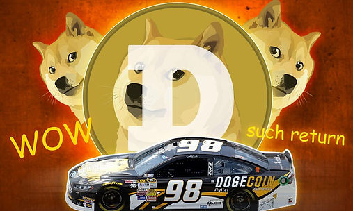 dogecoin-header2.jpg