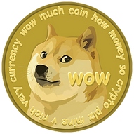 dogecoin (1).png