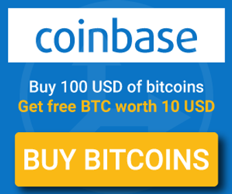 Coinbase-Side-Banner.png