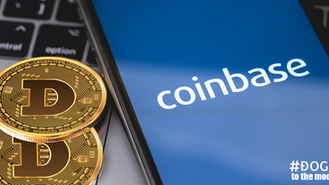 Coinbase To Add Dogecoin In 6-8 weeks- Earnings Call.