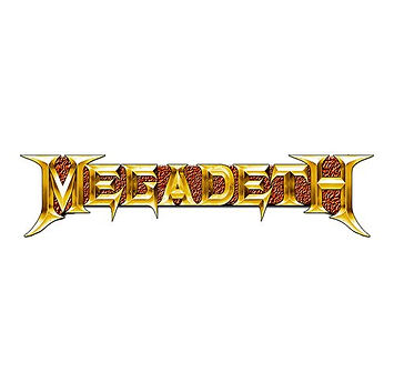 Megadeth insigna MEGAPIN02.jpg