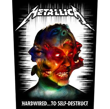 Patch back Metallica BP1037.jpg