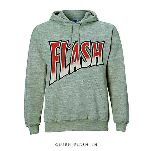Queen -Flash (hanorac unisex)