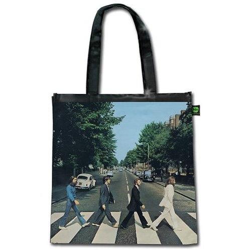 Beatles, The - Abbey Road (sacoșă)