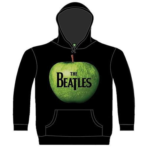 Beatles, The- Apple (hanorac unisex)