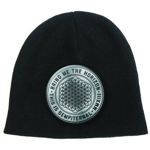 BMTH - This is Sempiternal (fes)