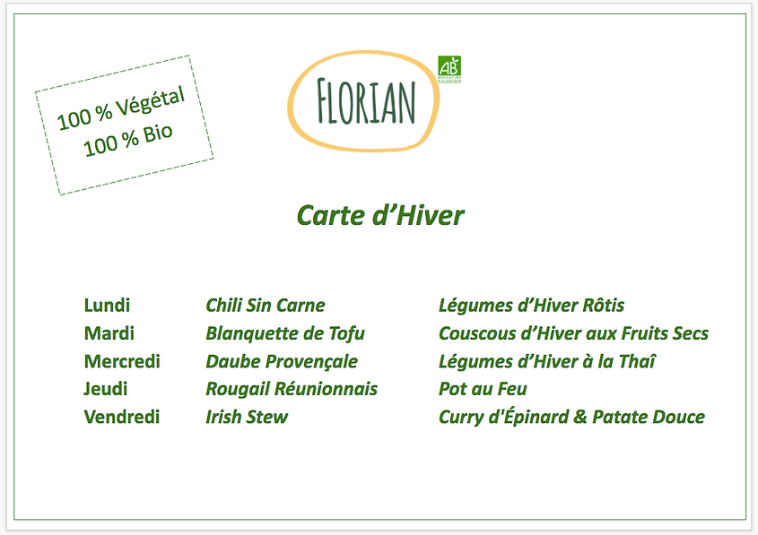 Florian Carte Hiver.png
