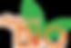 logo-agence-bio.png