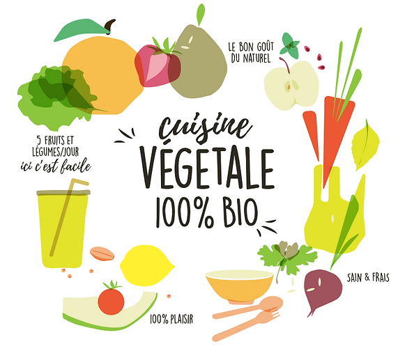florian bio vegan
