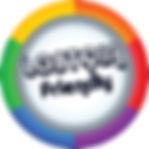 LGBTQI-Logo.jpg