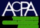 ACPA_Banner2_Main.png