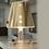 Thumbnail: FATBOY - Abat jour metallic pour Edison the Petit