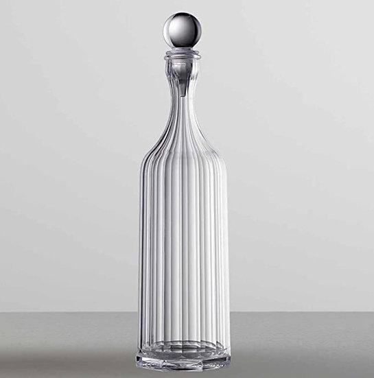 GIUSTI - Bona - bouteille