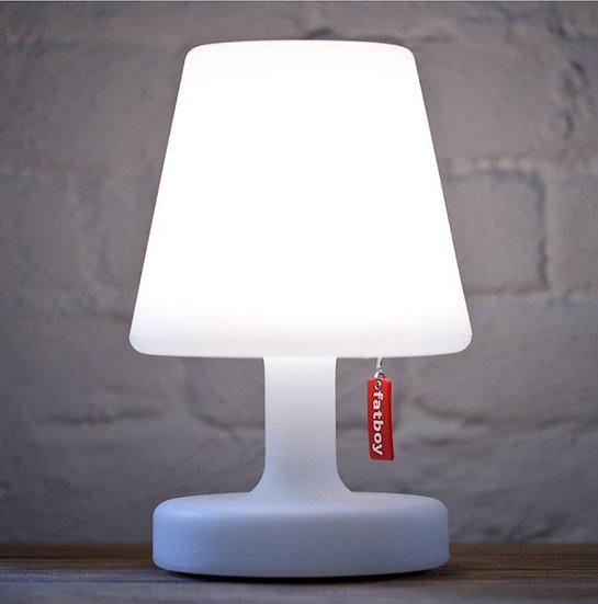 FATBOY - Edison The Petit lampe - blanche