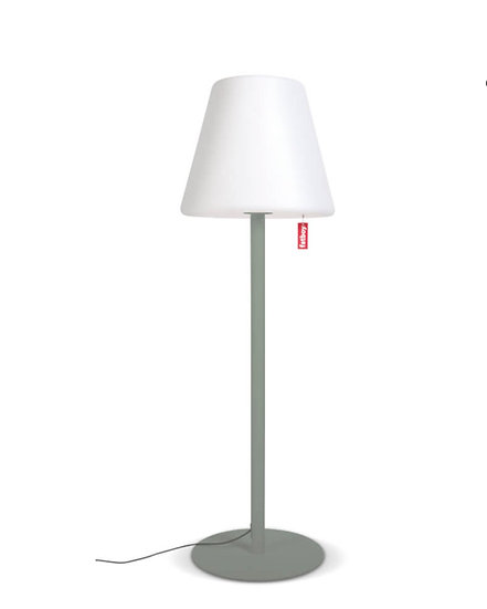 FATBOY - Edison the Giant - lampe outdoor