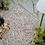 Thumbnail: FATBOY - Carpe Diem - tapis outdoor