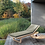 Thumbnail: MANUTTI - Siena - Chaise longue