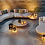Thumbnail: ROYAL BOTANIA - Organix Lounge