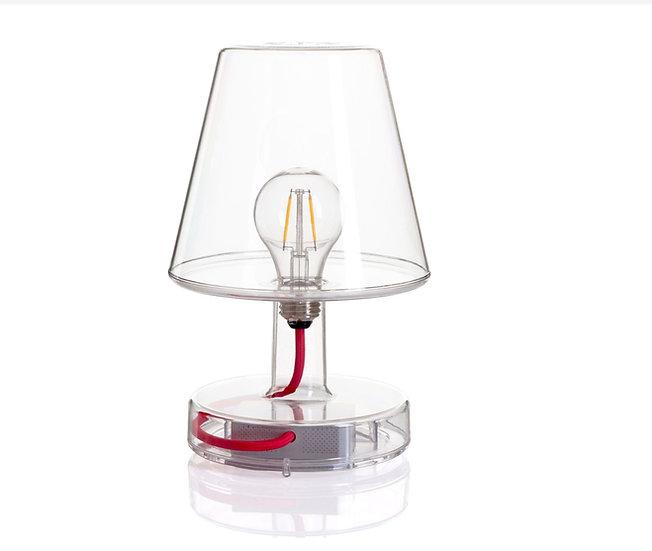 FATBOY - Transloetje - lampe outdoor