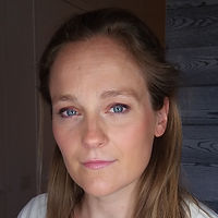 Kathy Bergen Comeos