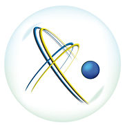 Logo GH RVB_edited.jpg