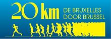 20km de Bruxelles Geo's Training