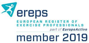 EREPS_Member2019.jpg