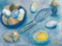 Pasture Chick Eggs Etsy. WM.jpg