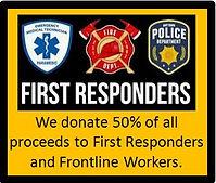 Donate First Responders.JPG
