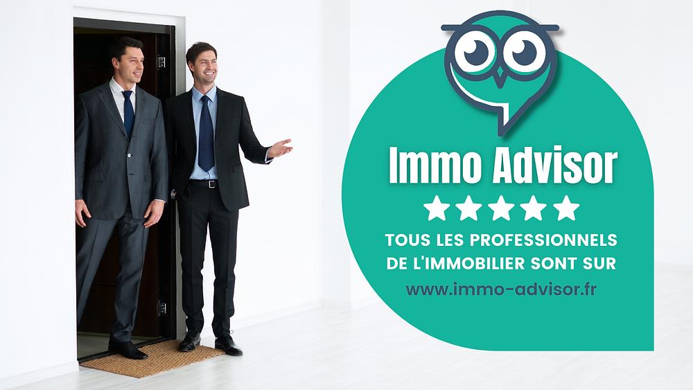 Immo Advisor