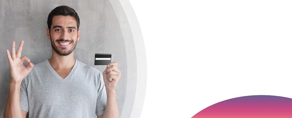 Ouvrez un compte bancaire à l'étranger sans vous déplacer