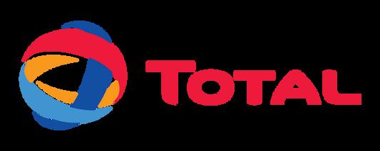 Total-logo-1.png