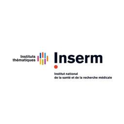 INSERM