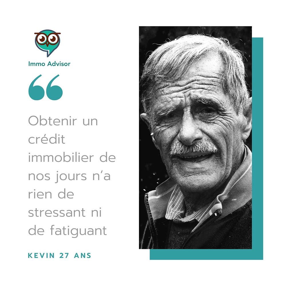 www.ca-credit.fr